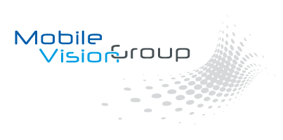 Mobile Vision Group